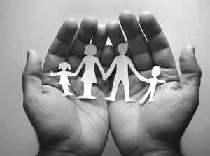 Droit pénal de la famille avocat perpignan france cohen