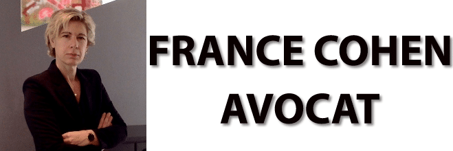 FRANCE COHEN AVOCAT PERPIGNAN